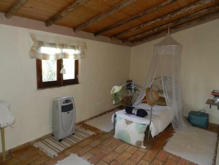 Image 8, 3 Bedroomed Villa : GV289