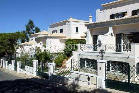 Image 3, 3 Bedroomed Villa : DV3854