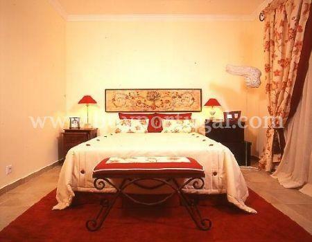 Image 4, 3 Bedroomed Villa : DV3854