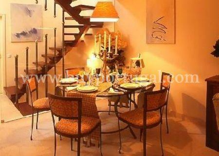 Image 5, 3 Bedroomed Villa : DV3854