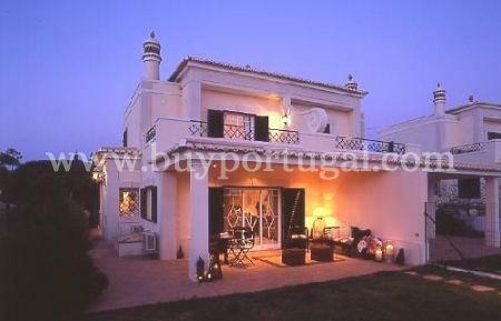 Image 6, 3 Bedroomed Villa : DV3854