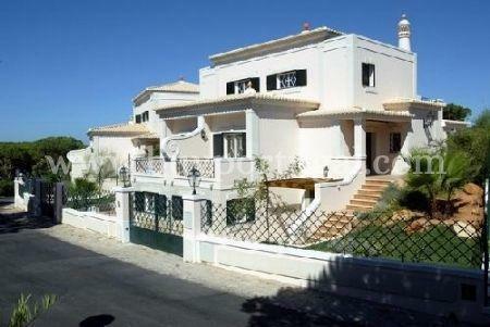 Image 8, 3 Bedroomed Villa : DV3854