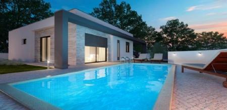 Image 2, 3 Bedroomed Villa : AV1662