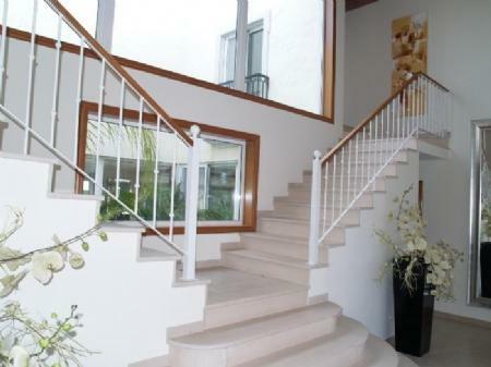 Image 4, 4 Bedroomed Villa : DV4646