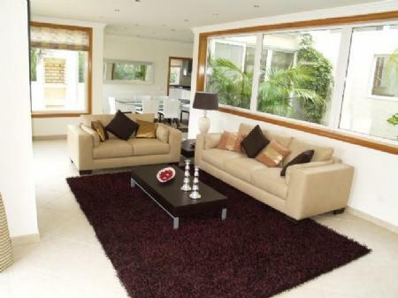Image 5, 4 Bedroomed Villa : DV4646