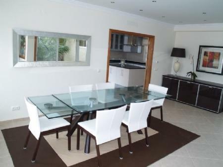 Image 7, 4 Bedroomed Villa : DV4646
