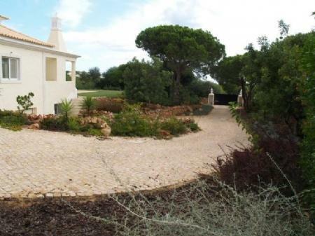 Image 8, 4 Bedroomed Villa : DV4646