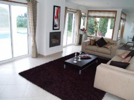 Image 9, 4 Bedroomed Villa : DV4646
