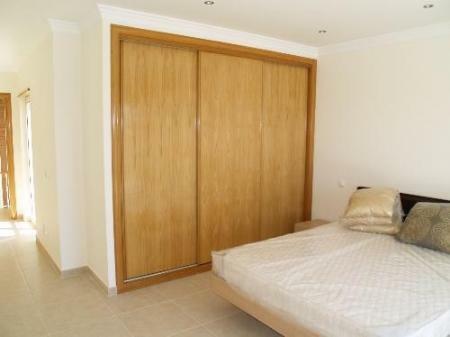 Image 10, 4 Bedroomed Villa : DV4646