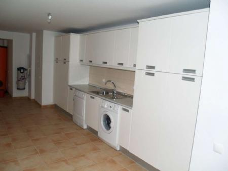 Image 11, 4 Bedroomed Villa : DV4646