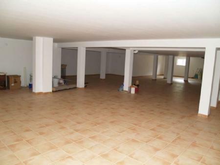 Image 12, 4 Bedroomed Villa : DV4646