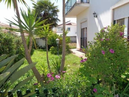 Image 4, 4 Bedroomed Villa : AV1509