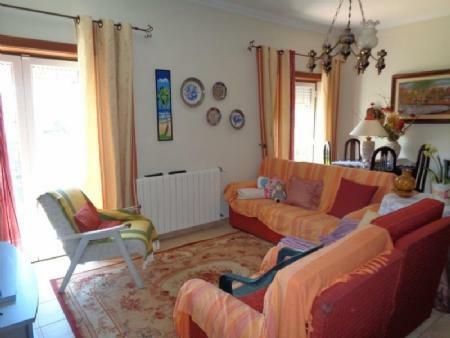 Image 7, 4 Bedroomed Villa : AV1509