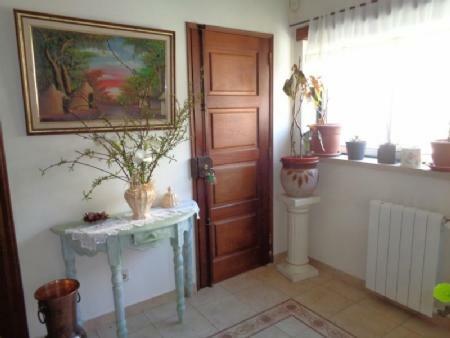 Image 8, 4 Bedroomed Villa : AV1509