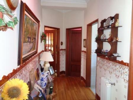 Image 9, 4 Bedroomed Villa : AV1509