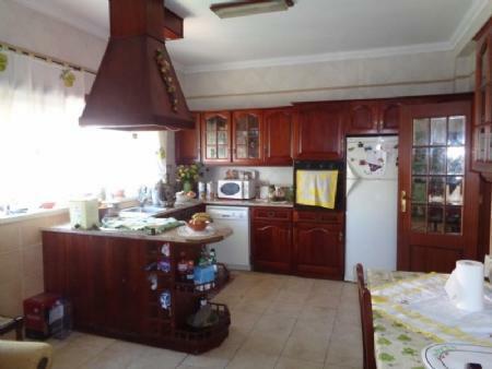 Image 10, 4 Bedroomed Villa : AV1509