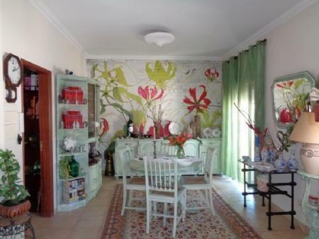 Image 11, 4 Bedroomed Villa : AV1509