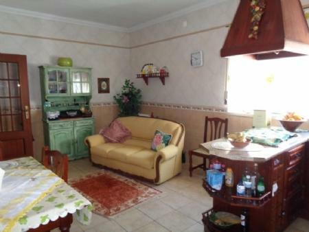 Image 12, 4 Bedroomed Villa : AV1509