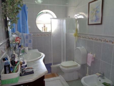 Image 13, 4 Bedroomed Villa : AV1509