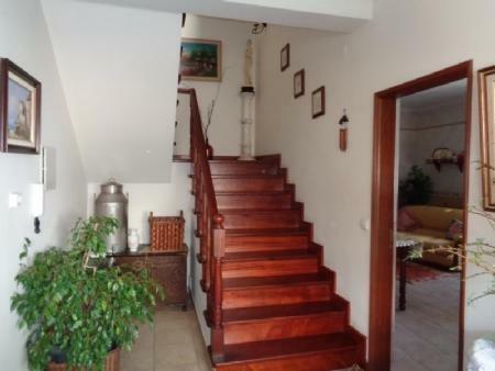 Image 14, 4 Bedroomed Villa : AV1509
