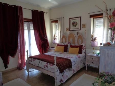 Image 16, 4 Bedroomed Villa : AV1509