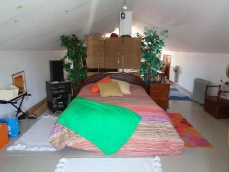 Image 17, 4 Bedroomed Villa : AV1509