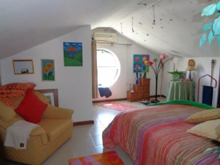 Image 5, 4 Bedroomed Villa : AV1509