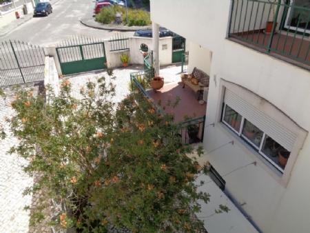 Image 18, 4 Bedroomed Villa : AV1509