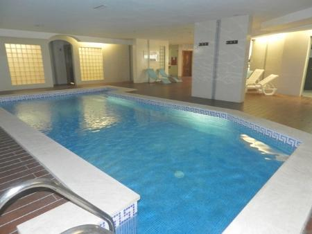 Image 2, 3 Bedroomed Apartment : GA236