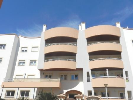 Image 3, 3 Bedroomed Apartment : GA236