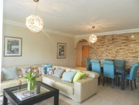 Image 4, 3 Bedroomed Apartment : GA236