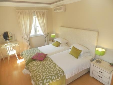 Image 15, 3 Bedroomed Apartment : GA236