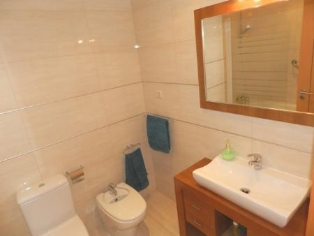 Image 17, 3 Bedroomed Apartment : GA236