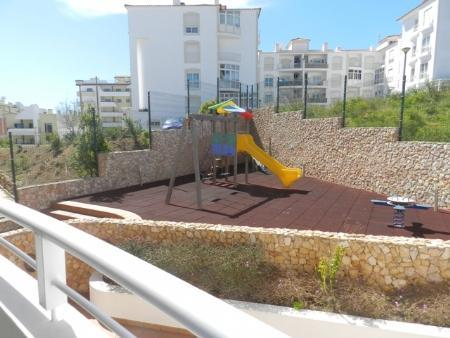 Image 19, 3 Bedroomed Apartment : GA236