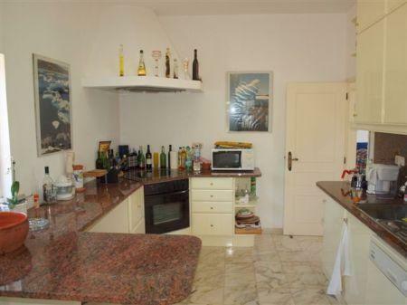 Image 6, 4 Bedroomed Villa : LV3922