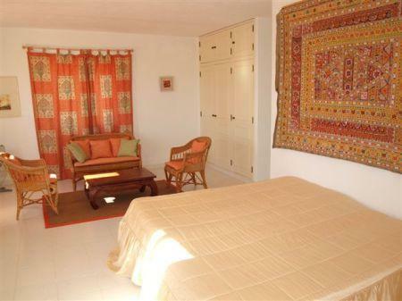 Image 7, 4 Bedroomed Villa : LV3922