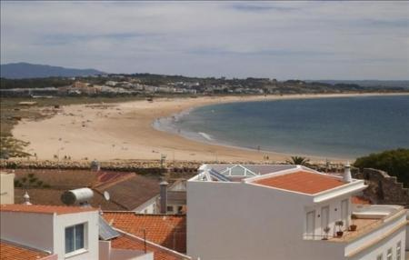 Image 2, 3 Bedroomed Apartment : GA126