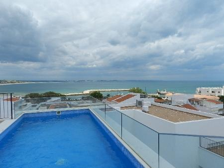 Image 1, 3 Bedroomed Apartment : GA126