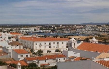 Image 10, 3 Bedroomed Apartment : GA126