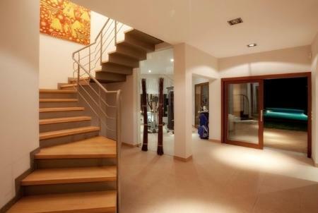 Image 3, 6 Bedroomed Villa : GV420