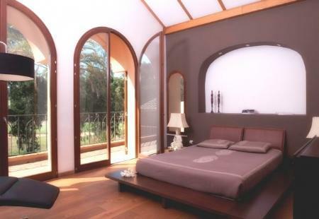 Image 5, 6 Bedroomed Villa : GV420