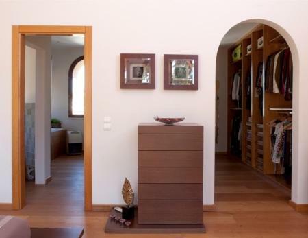 Image 6, 6 Bedroomed Villa : GV420