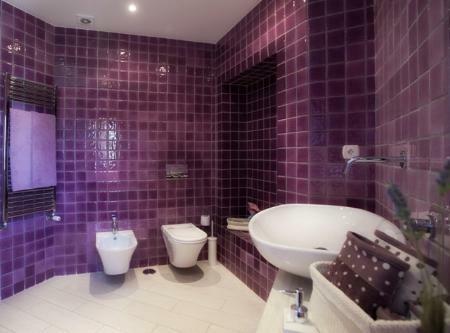 Image 7, 6 Bedroomed Villa : GV420