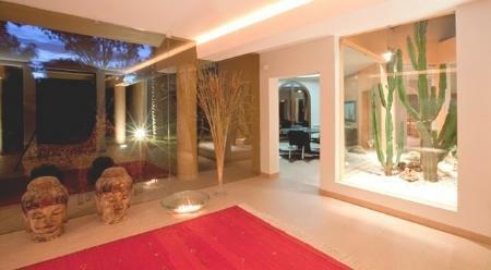 Image 8, 6 Bedroomed Villa : GV420