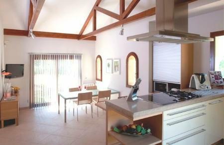 Image 12, 6 Bedroomed Villa : GV420