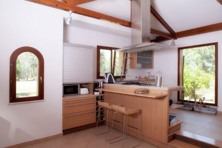 Image 13, 6 Bedroomed Villa : GV420