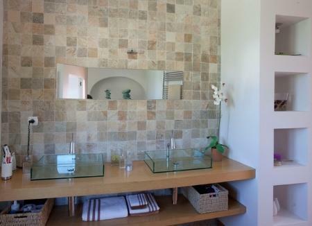 Image 14, 6 Bedroomed Villa : GV420