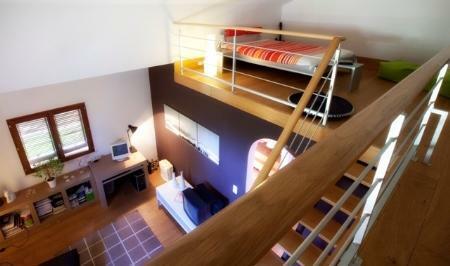 Image 15, 6 Bedroomed Villa : GV420
