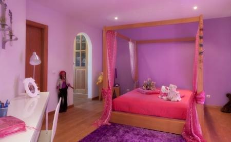 Image 16, 6 Bedroomed Villa : GV420