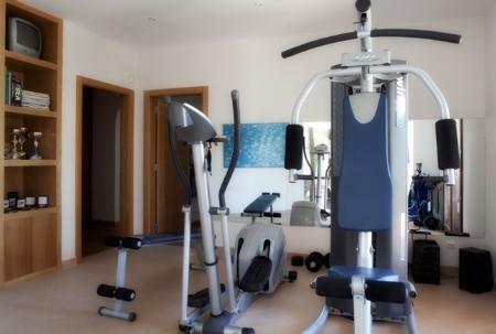 Image 17, 6 Bedroomed Villa : GV420
